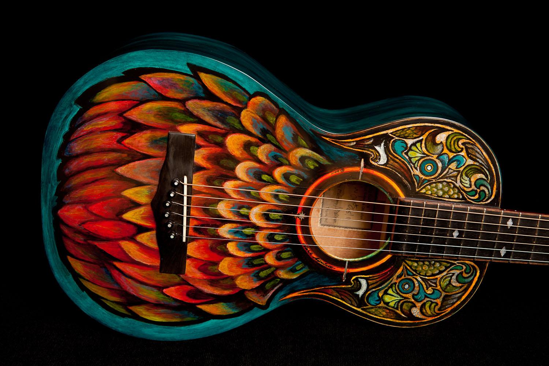 beautiful guitars on pinterest les paul les paul guitars and guitar. Black Bedroom Furniture Sets. Home Design Ideas